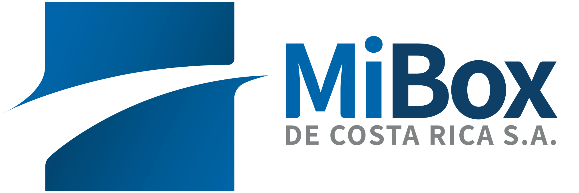 MiBox de Costa Rica